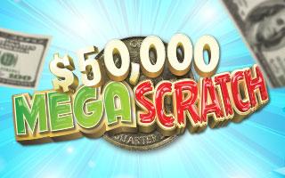 Featured_MegaScratch_21